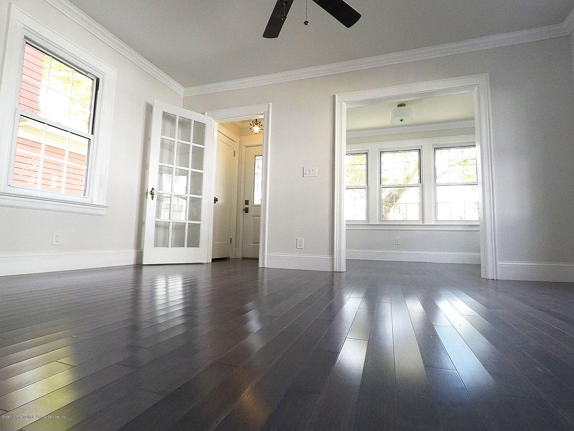 Single Family - Detached 115 Woodbine Avenue  Staten Island, NY 10314, MLS-1123689-3
