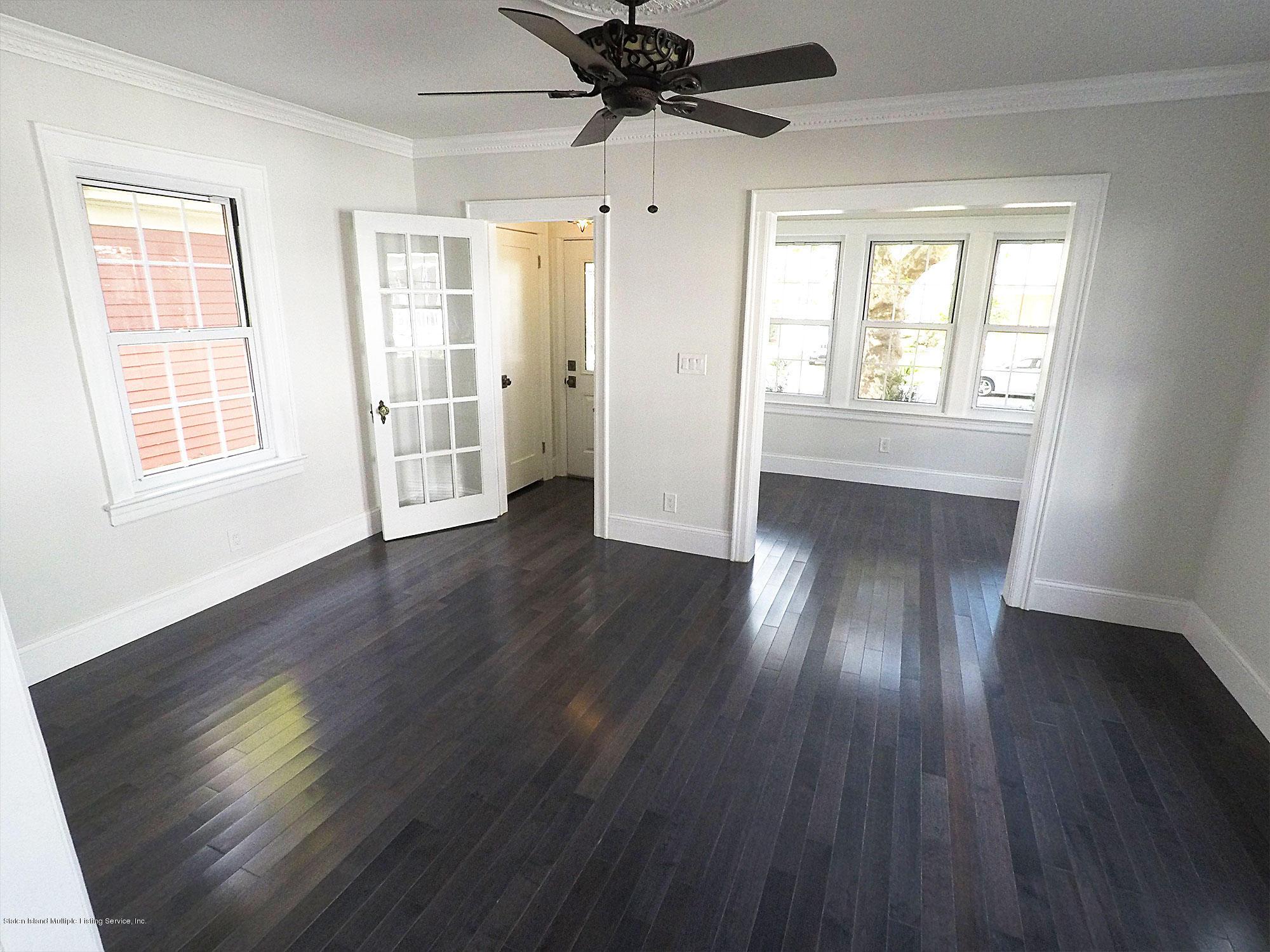 Single Family - Detached 115 Woodbine Avenue  Staten Island, NY 10314, MLS-1123689-4