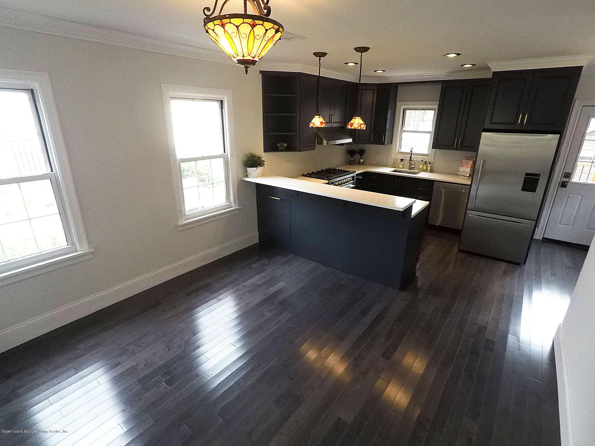 Single Family - Detached 115 Woodbine Avenue  Staten Island, NY 10314, MLS-1123689-17