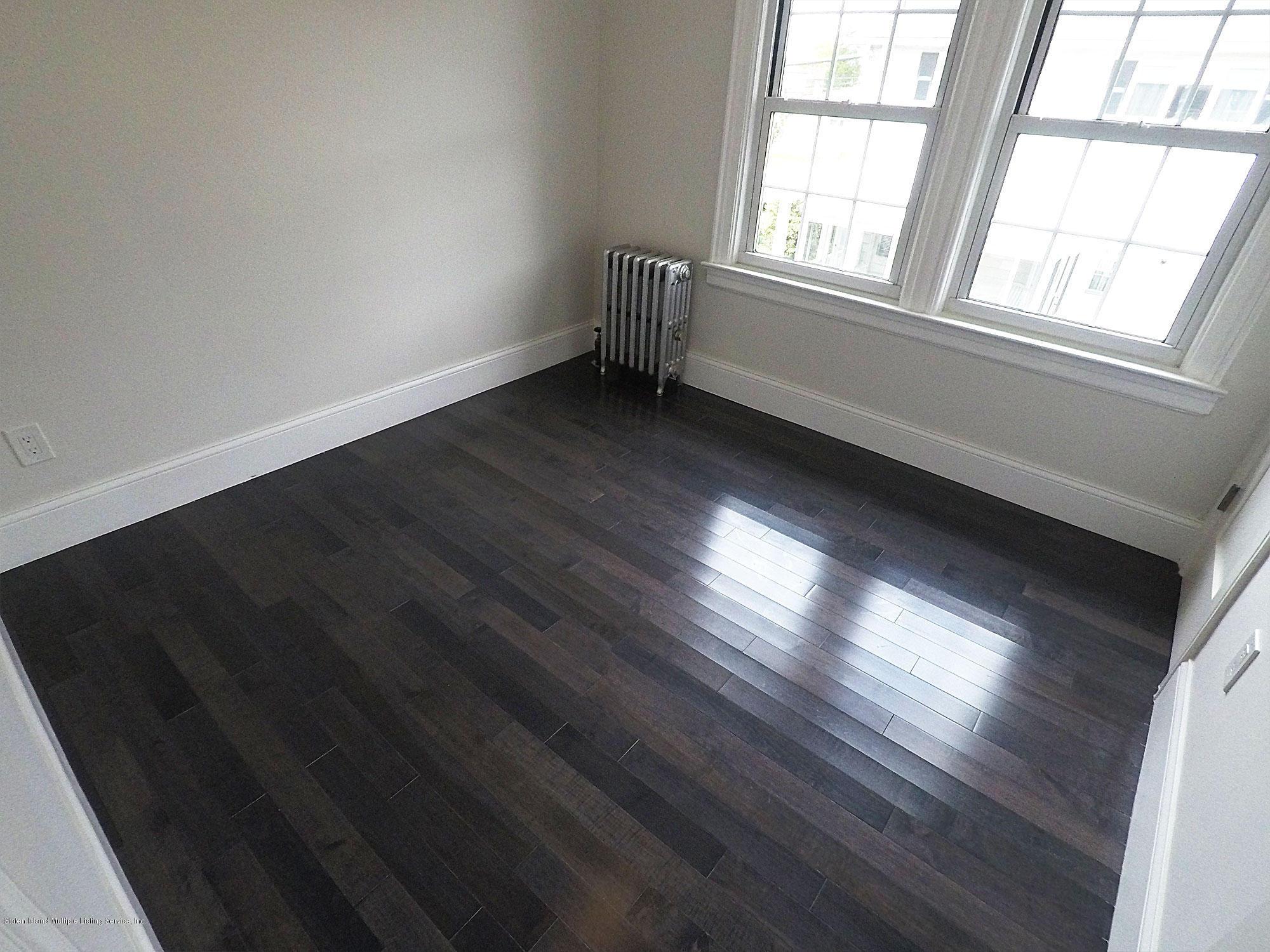 Single Family - Detached 115 Woodbine Avenue  Staten Island, NY 10314, MLS-1123689-36