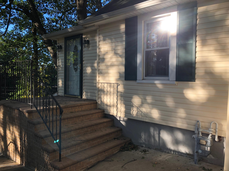 Single Family - Detached 26 Glenwood Avenue  Staten Island, NY 10301, MLS-1123690-2