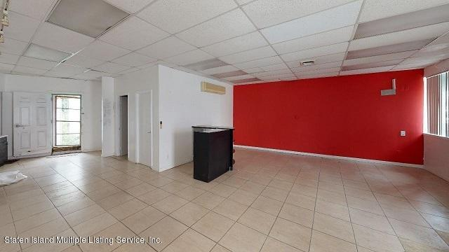 Commercial 3977 Amboy Road  Staten Island, NY 10308, MLS-1123697-2