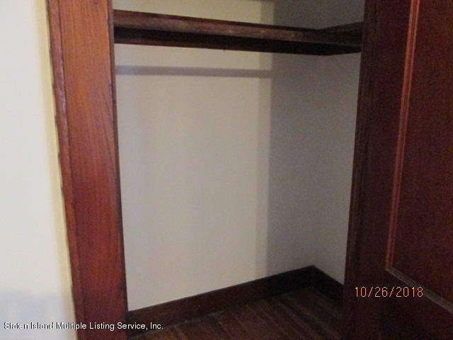 Single Family - Detached 12 Raleigh Avenue  Staten Island, NY 10310, MLS-1123760-14