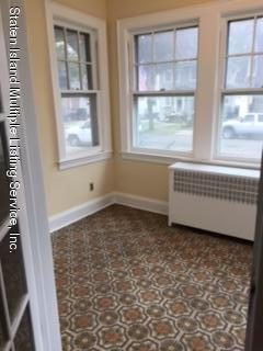 Single Family - Detached 12 Raleigh Avenue  Staten Island, NY 10310, MLS-1123760-19