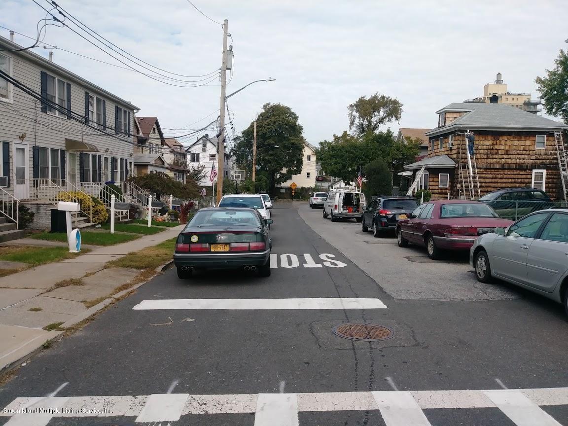 Single Family - Attached 32 Keeley Street  Staten Island, NY 10305, MLS-1123835-3