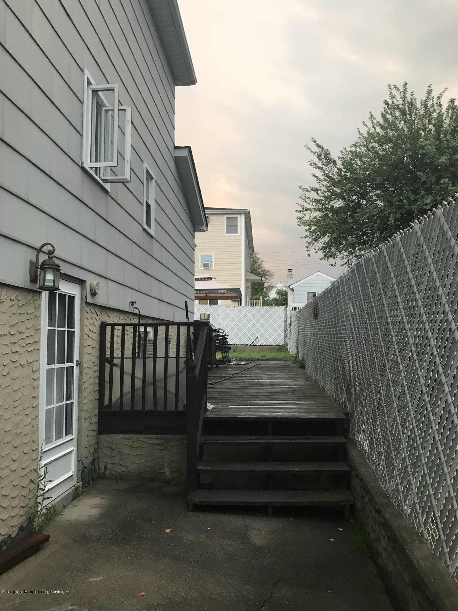 Two Family - Detached 57 Graves Street  Staten Island, NY 10314, MLS-1121678-5