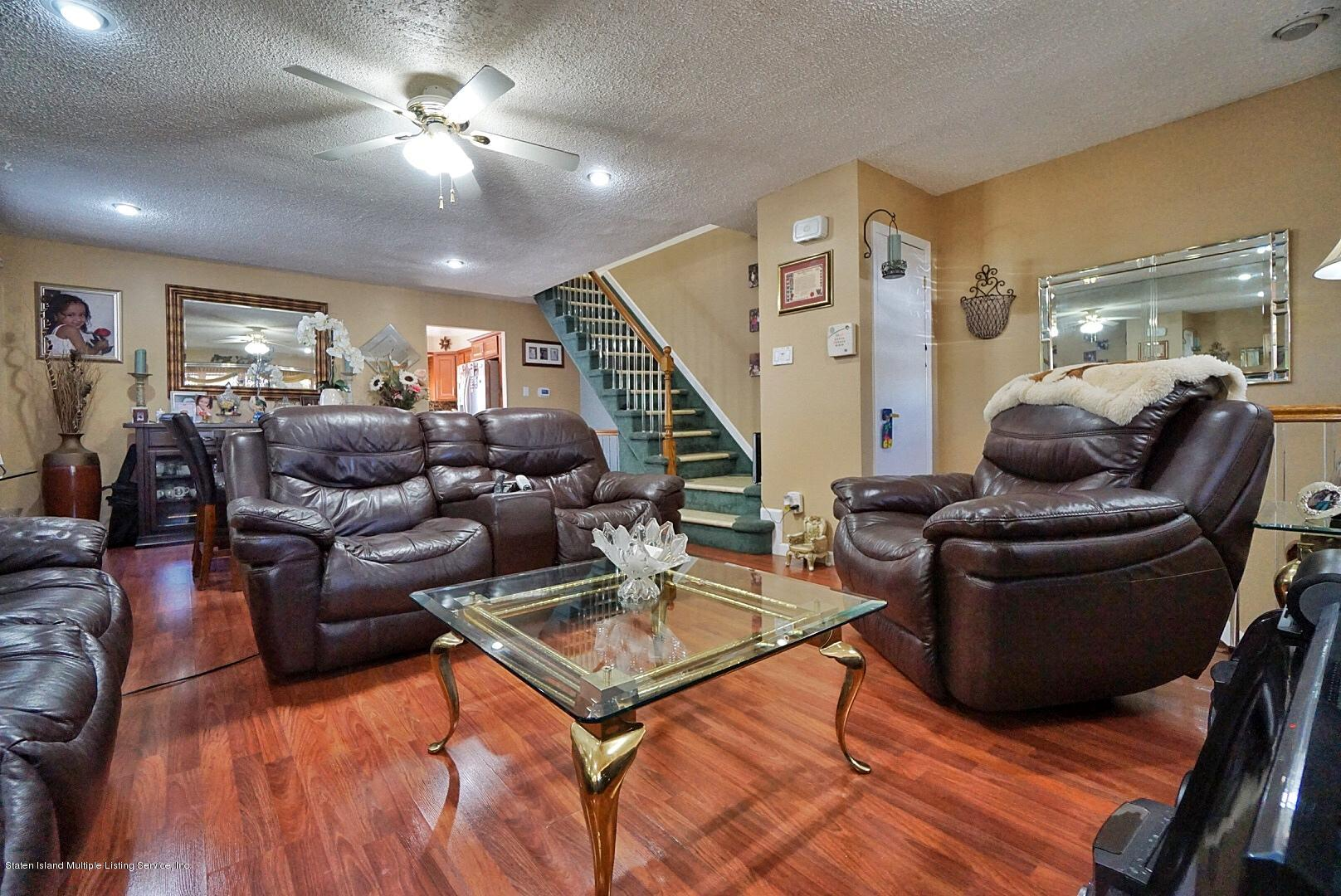 Single Family - Semi-Attached 12 Signs Road  Staten Island, NY 10314, MLS-1123889-3