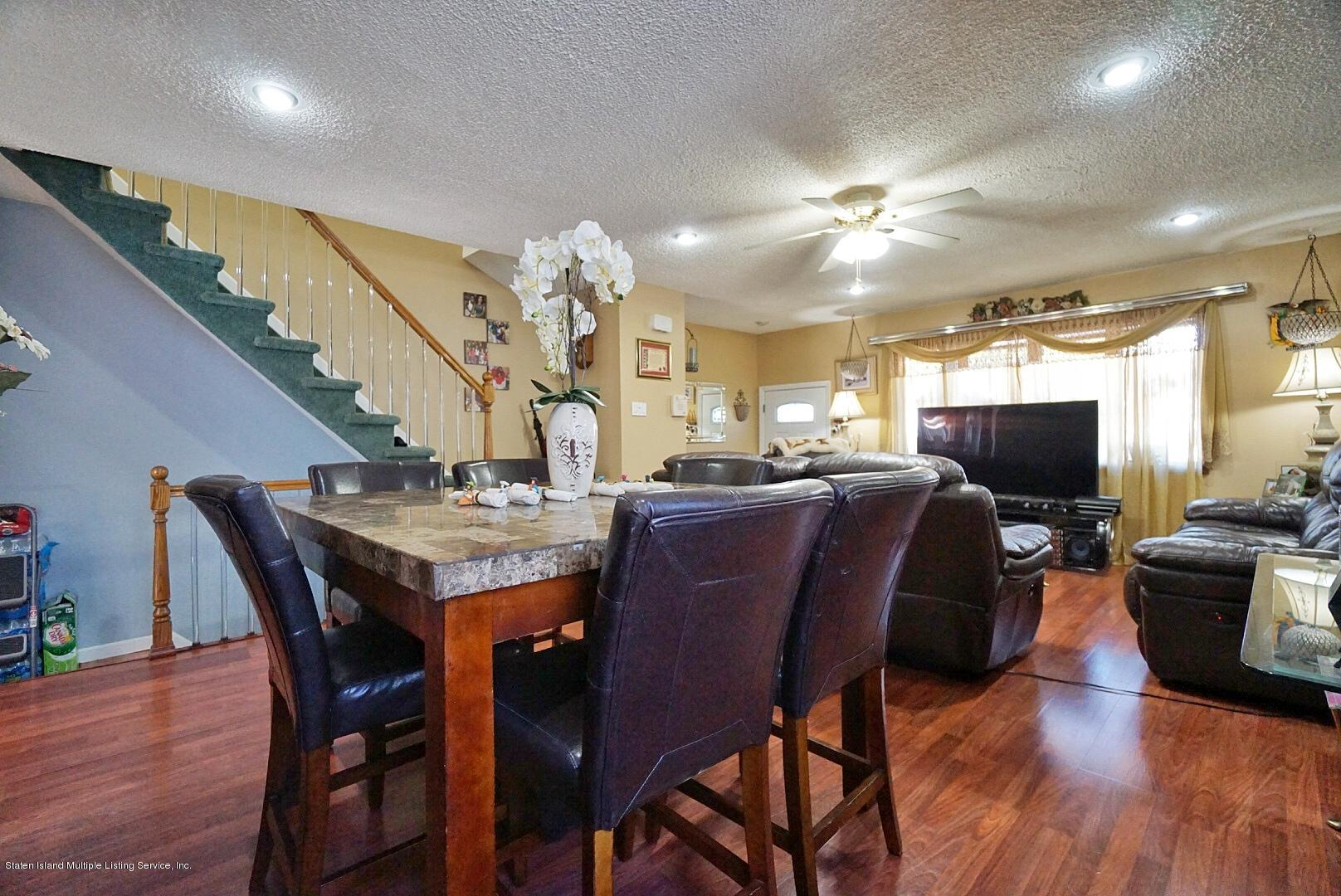 Single Family - Semi-Attached 12 Signs Road  Staten Island, NY 10314, MLS-1123889-4