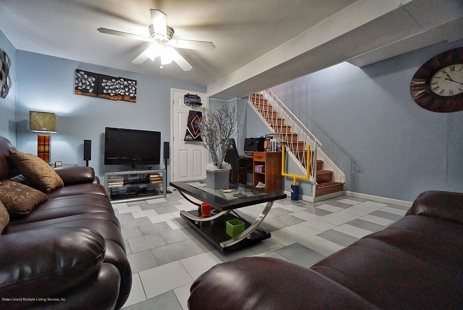 Single Family - Semi-Attached 12 Signs Road  Staten Island, NY 10314, MLS-1123889-15