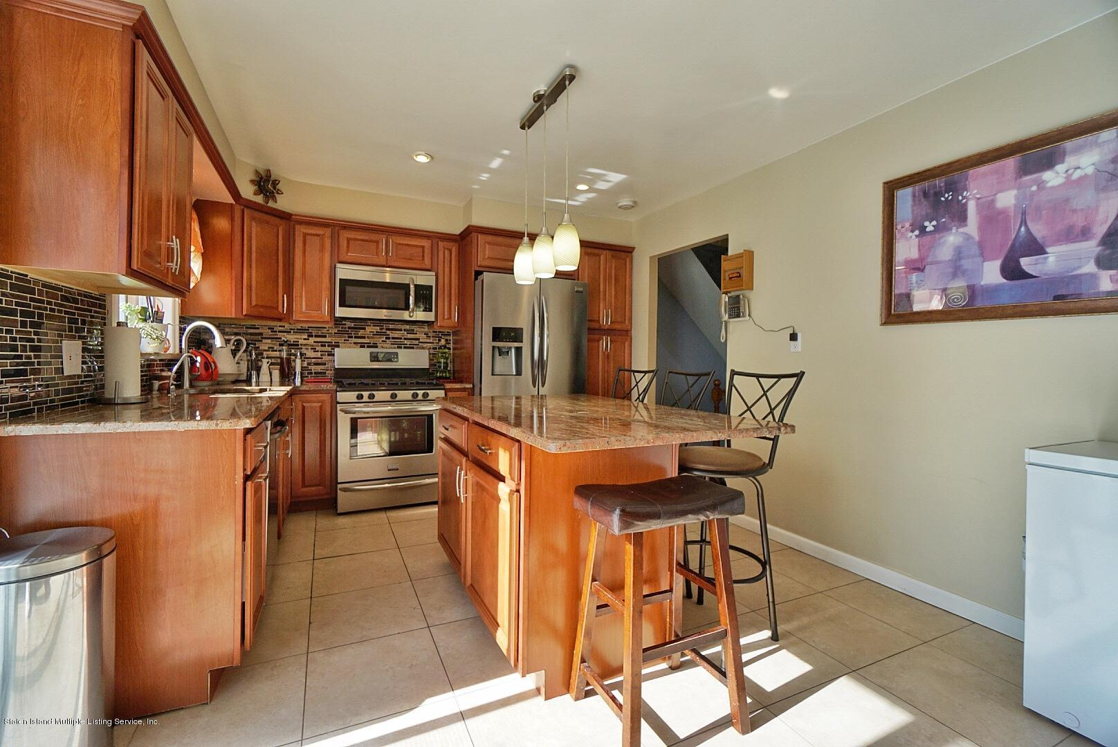 Single Family - Semi-Attached 12 Signs Road  Staten Island, NY 10314, MLS-1123889-7