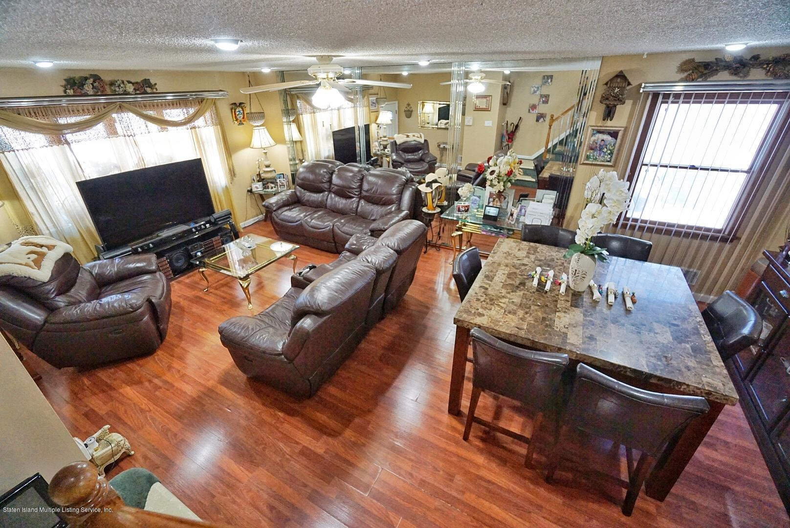 Single Family - Semi-Attached 12 Signs Road  Staten Island, NY 10314, MLS-1123889-6
