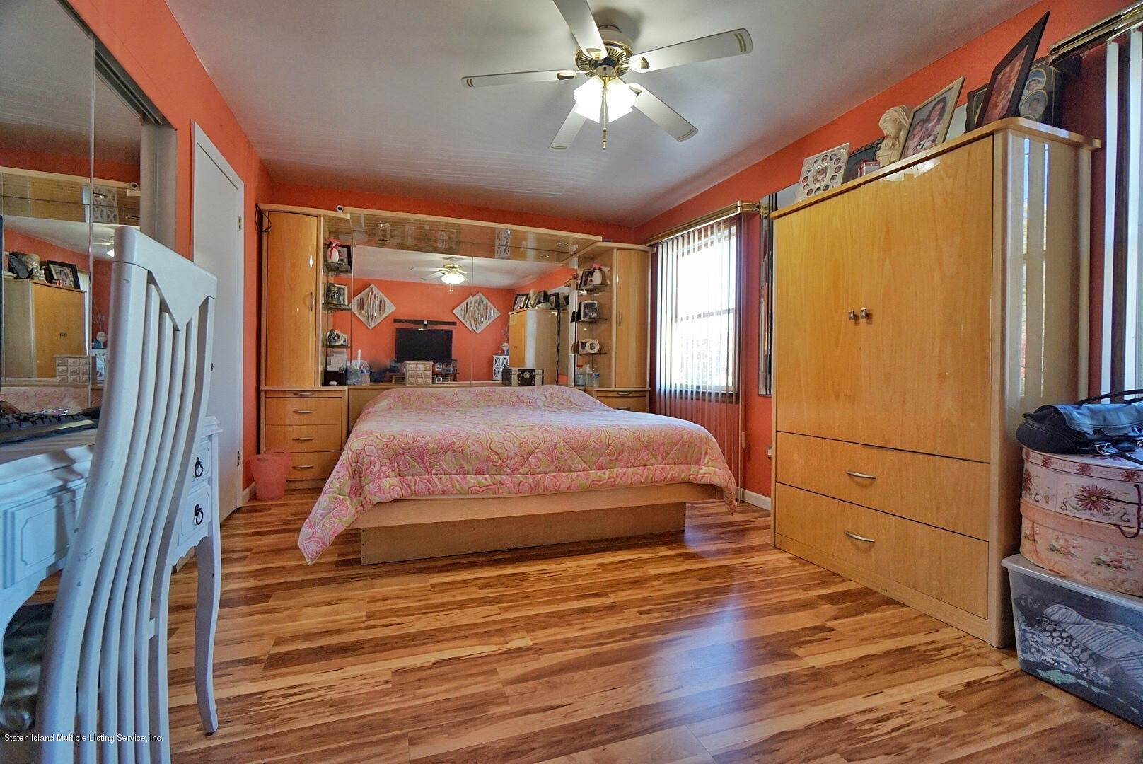 Single Family - Semi-Attached 12 Signs Road  Staten Island, NY 10314, MLS-1123889-10