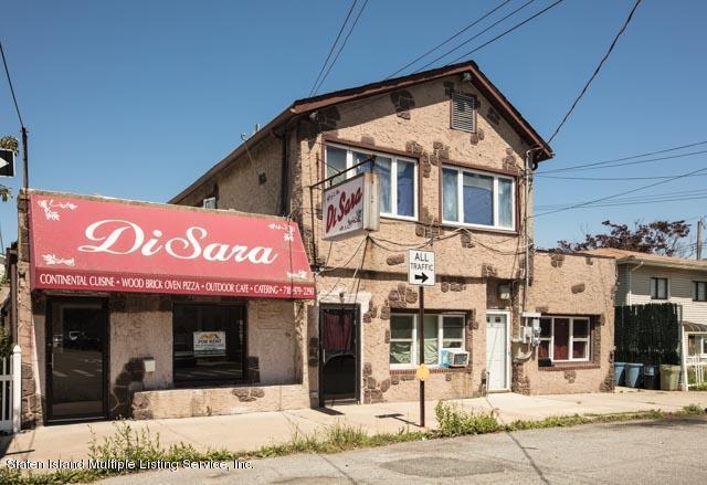 3F 121 Roma Ave   Staten Island, NY 10306, MLS-1121287-4