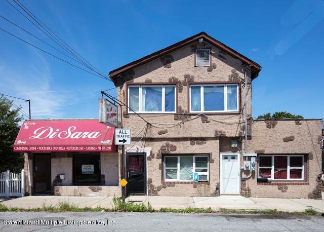 3F 121 Roma Ave   Staten Island, NY 10306, MLS-1121287-2
