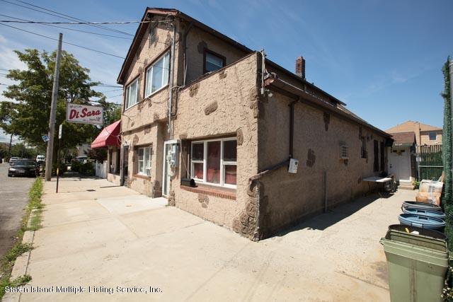 3F 121 Roma Ave   Staten Island, NY 10306, MLS-1121287-7