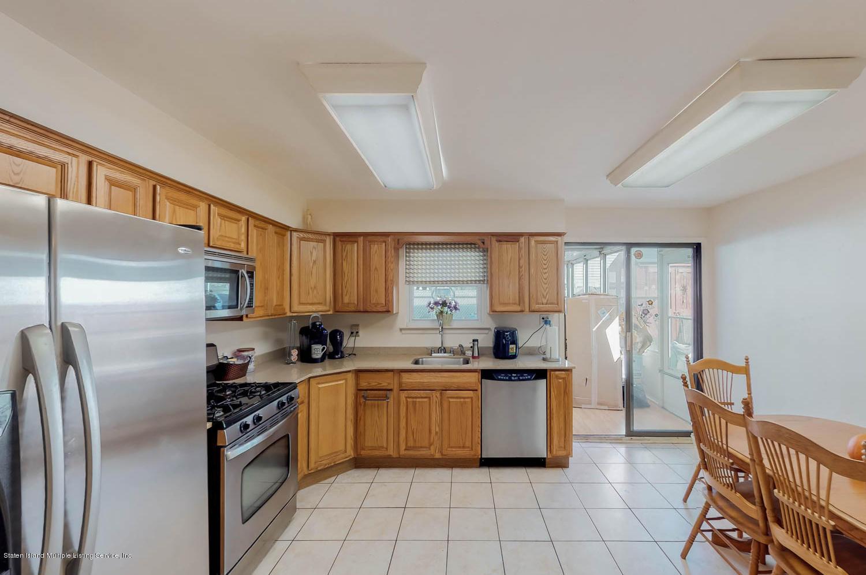 Single Family - Semi-Attached 11 Linda Avenue  Staten Island, NY 10305, MLS-1123999-7