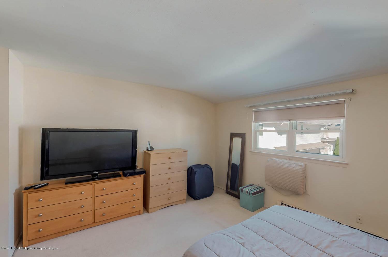 Single Family - Semi-Attached 11 Linda Avenue  Staten Island, NY 10305, MLS-1123999-9
