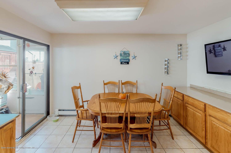 Single Family - Semi-Attached 11 Linda Avenue  Staten Island, NY 10305, MLS-1123999-12