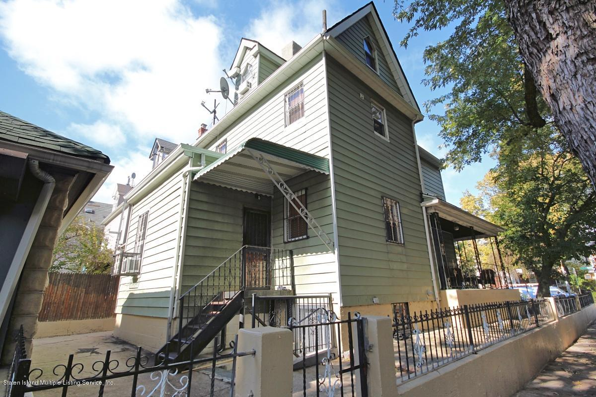 Two Family - Detached 220 Beverley Road  Brooklyn, NY 11218, MLS-1122763-5