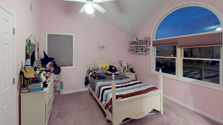 5 Haywood Street,Staten Island,New York,10307,United States,6 Bedrooms Bedrooms,10 Rooms Rooms,6 BathroomsBathrooms,Residential,Haywood,1124014