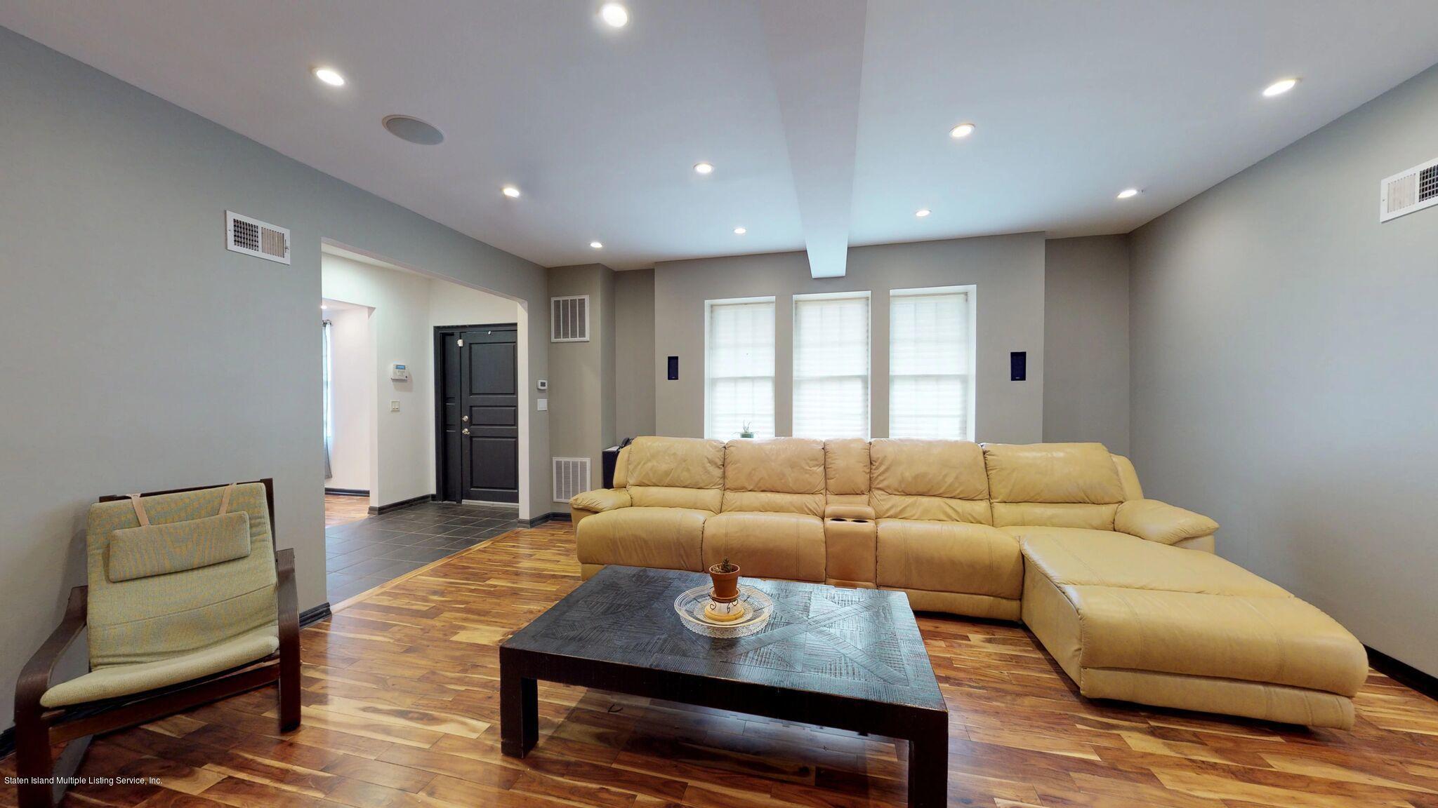 Single Family - Detached 128 Pelton Avenue  Staten Island, NY 10310, MLS-1124023-6
