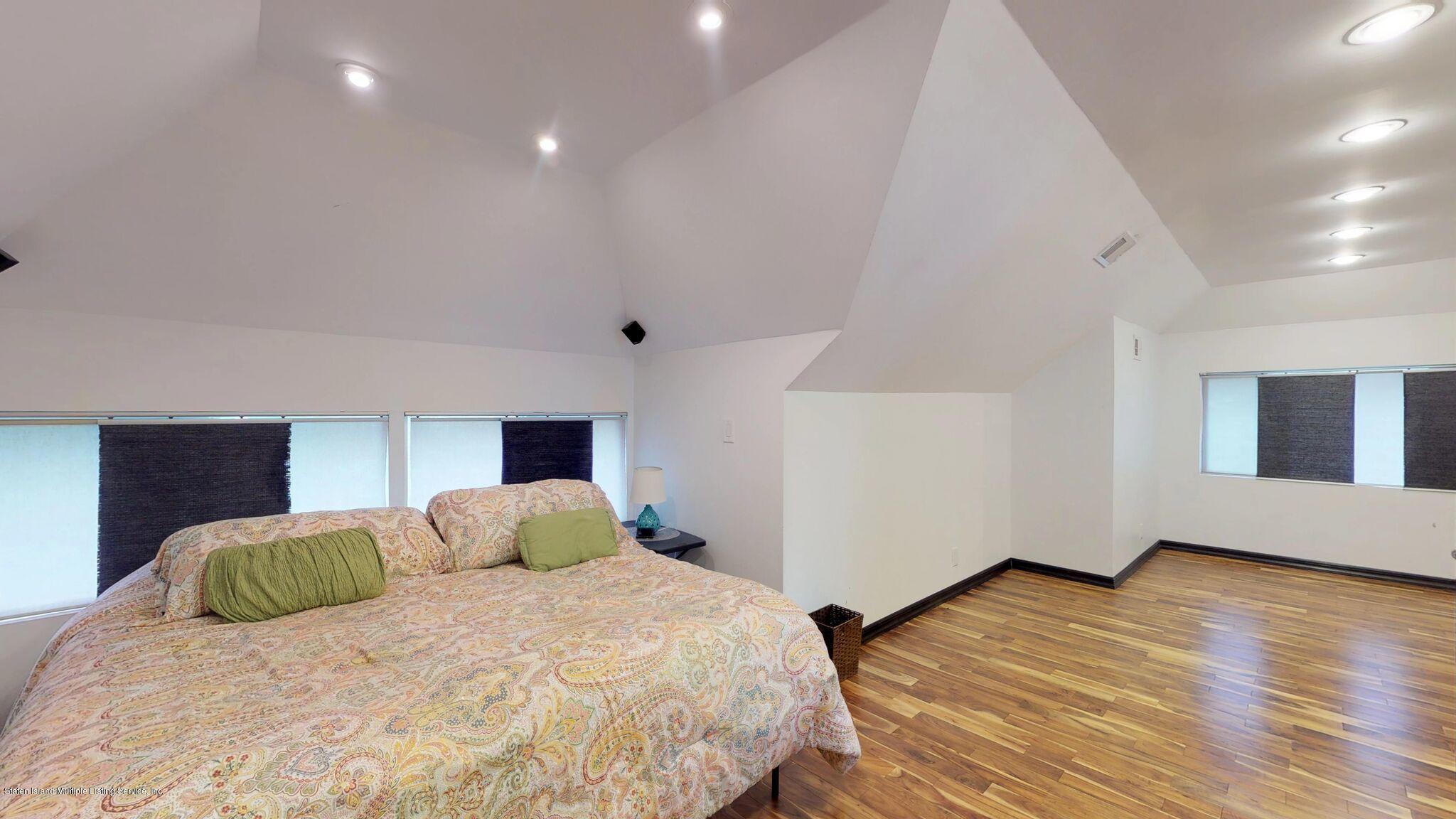 Single Family - Detached 128 Pelton Avenue  Staten Island, NY 10310, MLS-1124023-42