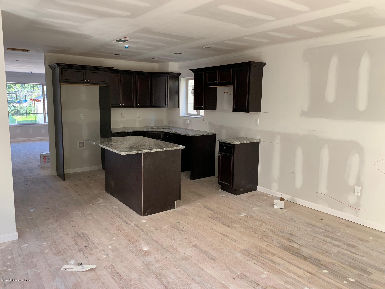 Single Family - Detached 74 Treadwell Avenue  Staten Island, NY 10302, MLS-1118512-3