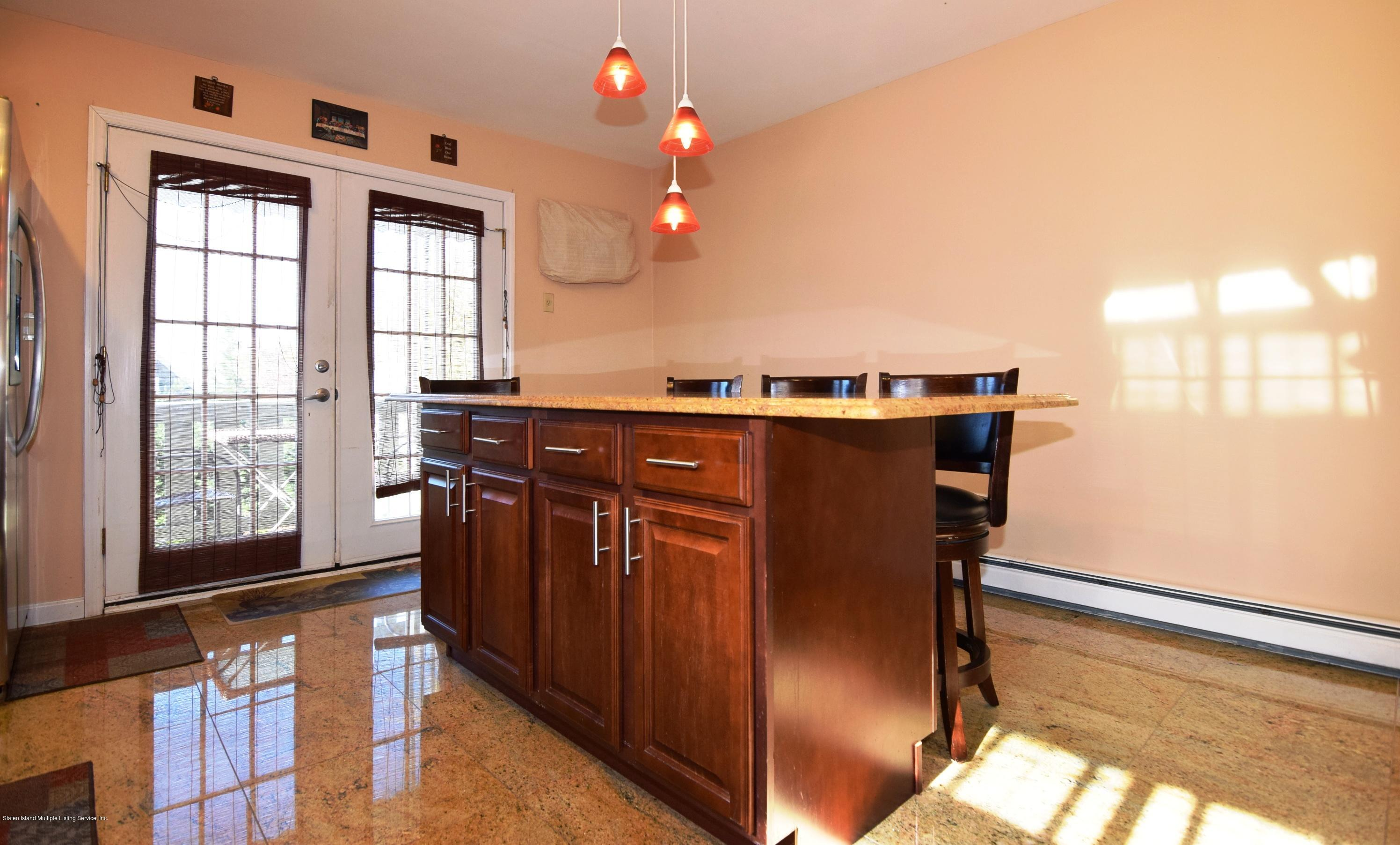 Single Family - Attached 140 Roosevelt Avenue  Staten Island, NY 10314, MLS-1124039-10