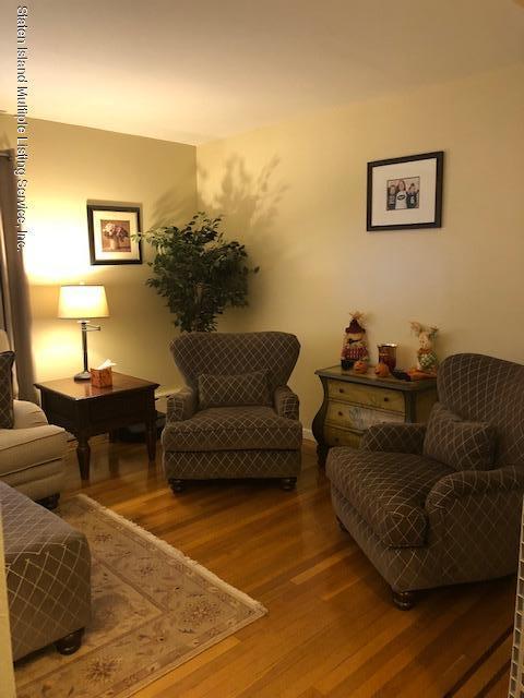 Single Family - Detached 68 Portland Place  Staten Island, NY 10301, MLS-1124059-5