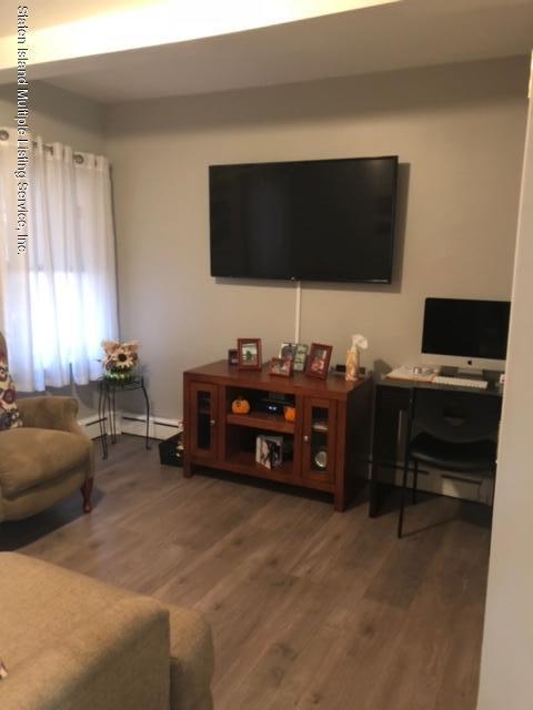 Single Family - Detached 68 Portland Place  Staten Island, NY 10301, MLS-1124059-6
