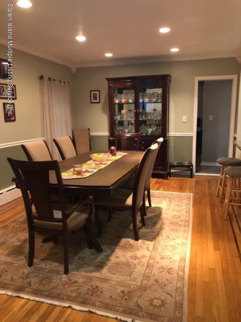 Single Family - Detached 68 Portland Place  Staten Island, NY 10301, MLS-1124059-7