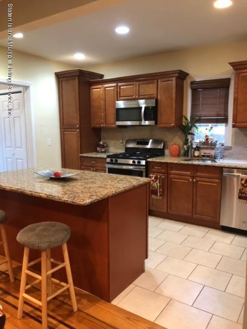 Single Family - Detached 68 Portland Place  Staten Island, NY 10301, MLS-1124059-9