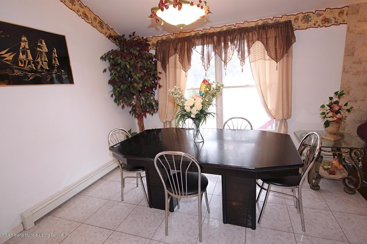 Two Family - Detached 5787 Hylan Boulevard  Staten Island, NY 10309, MLS-1121889-10
