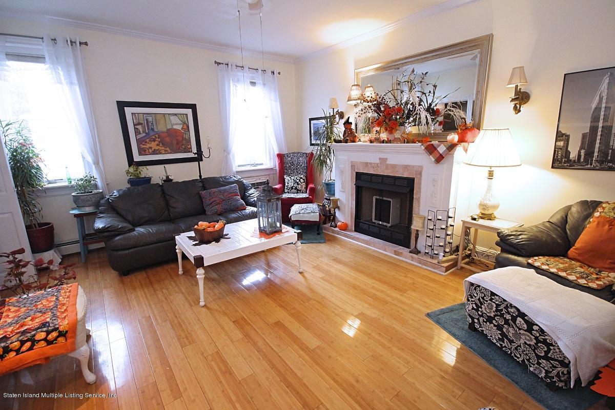 Single Family - Detached 19 Midland Avenue  Staten Island, NY 10306, MLS-1124092-4