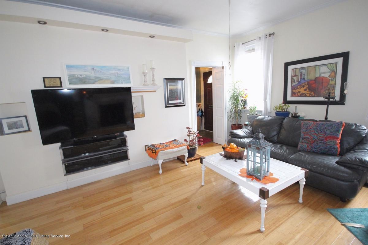 Single Family - Detached 19 Midland Avenue  Staten Island, NY 10306, MLS-1124092-2