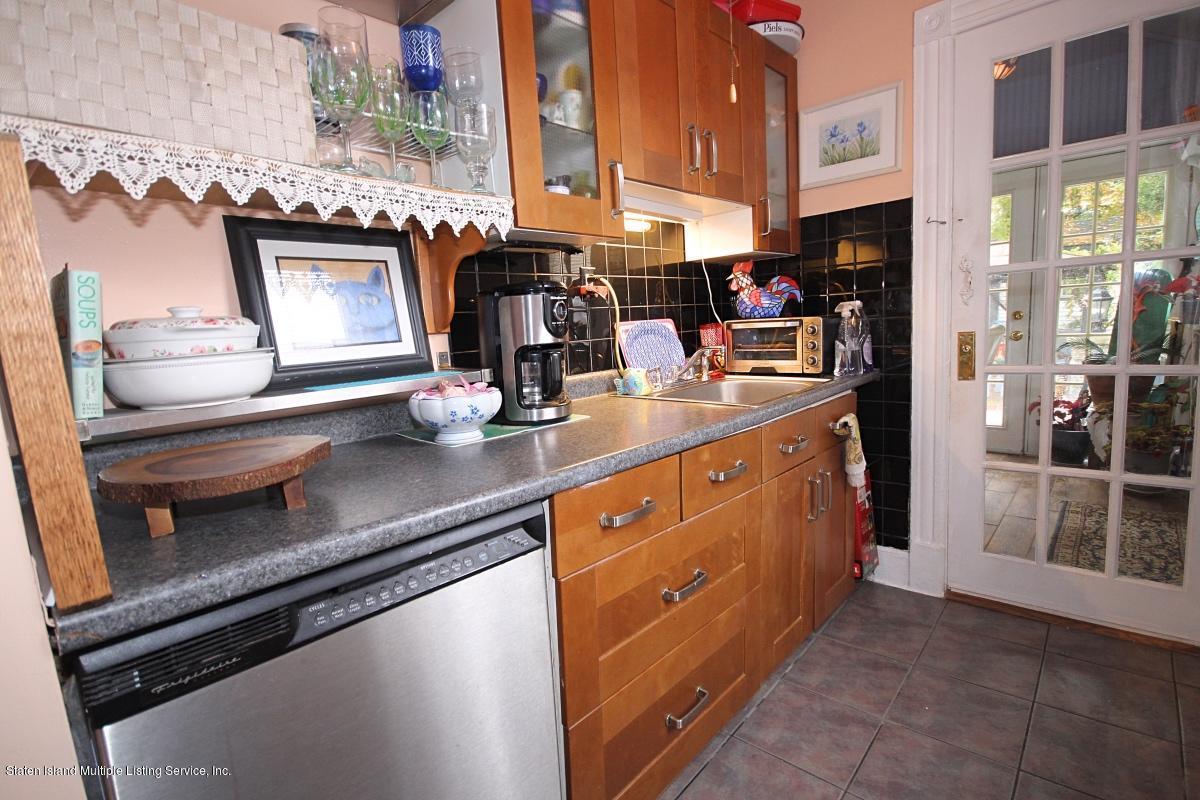 Single Family - Detached 19 Midland Avenue  Staten Island, NY 10306, MLS-1124092-7