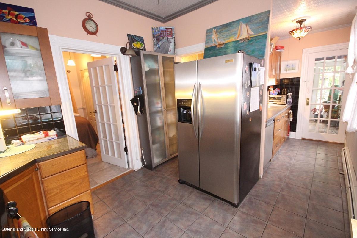 Single Family - Detached 19 Midland Avenue  Staten Island, NY 10306, MLS-1124092-8