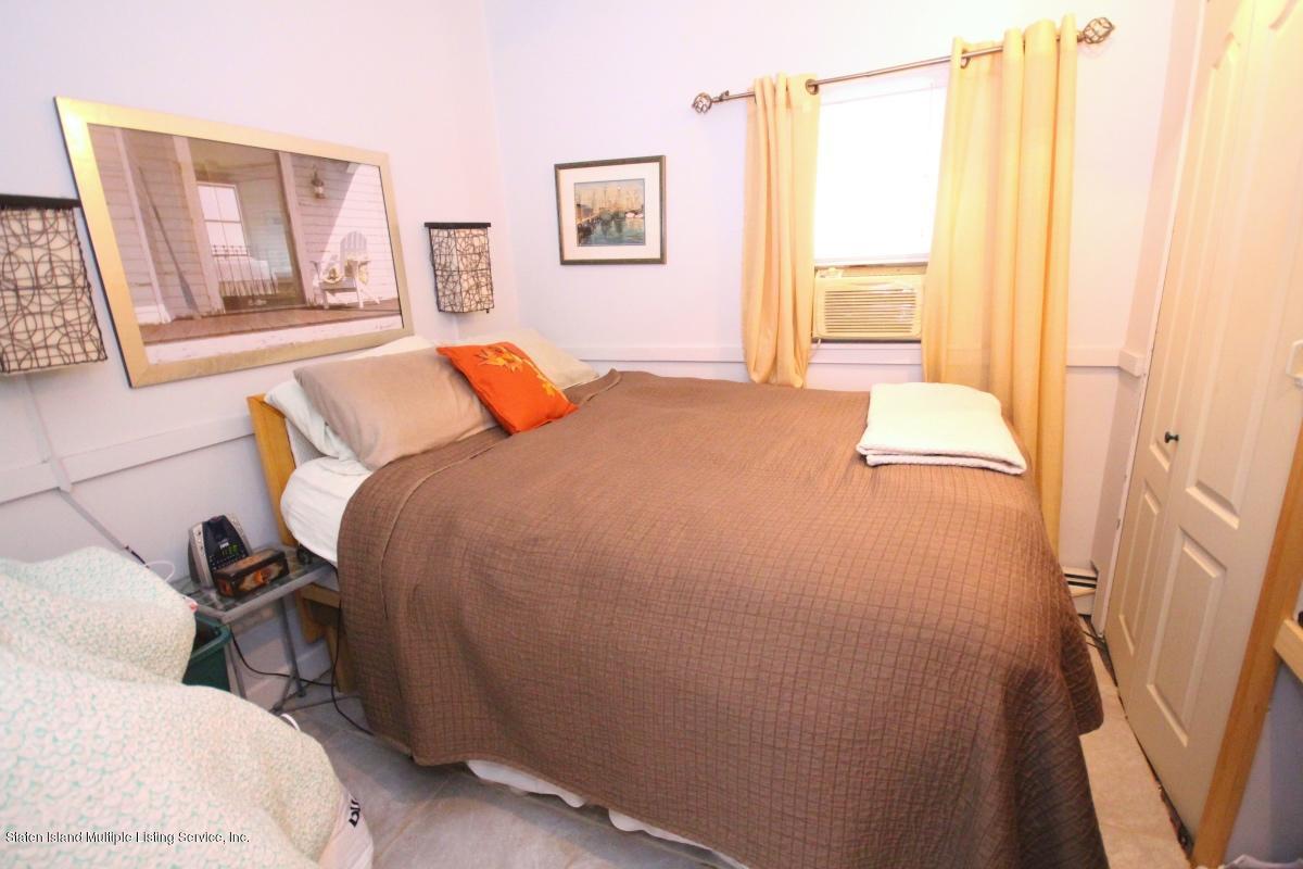 Single Family - Detached 19 Midland Avenue  Staten Island, NY 10306, MLS-1124092-12