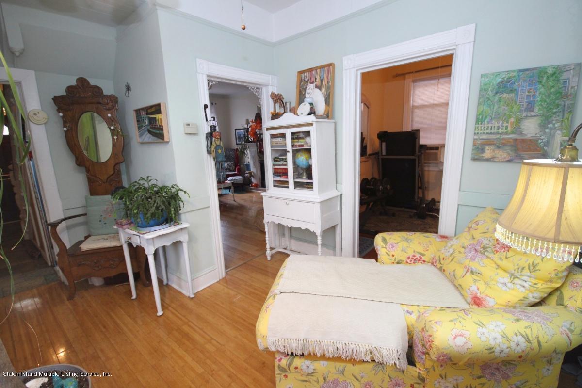 Single Family - Detached 19 Midland Avenue  Staten Island, NY 10306, MLS-1124092-6