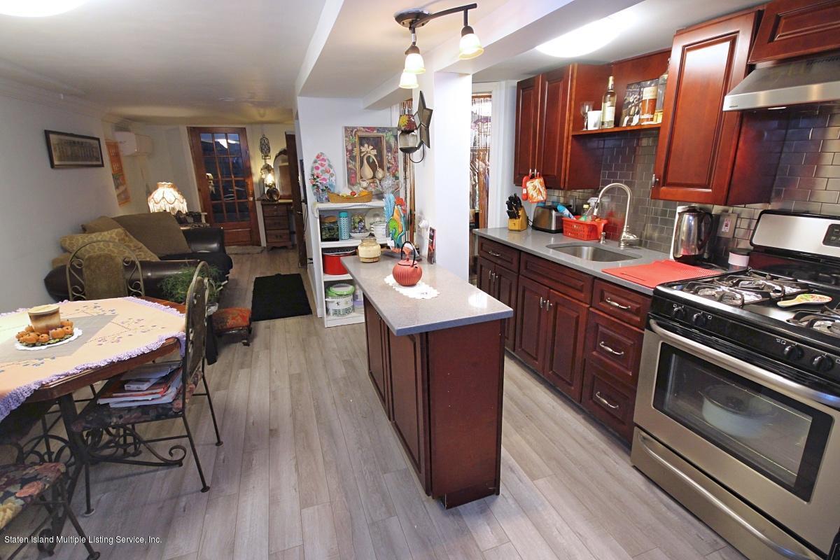 Single Family - Detached 19 Midland Avenue  Staten Island, NY 10306, MLS-1124092-16