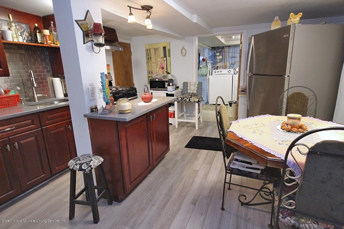 Single Family - Detached 19 Midland Avenue  Staten Island, NY 10306, MLS-1124092-17