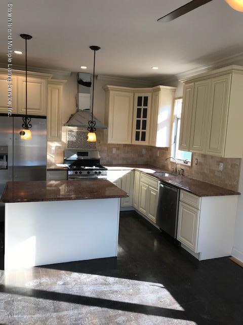 Single Family - Semi-Attached 48 Conrad Avenue  Staten Island, NY 10314, MLS-1109136-5