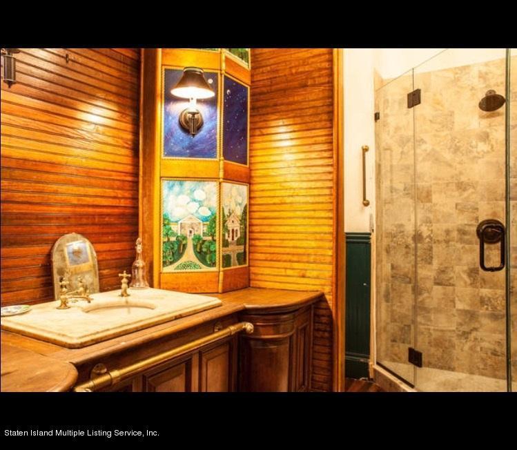 163 Clinton Avenue,Staten Island,New York,10301,United States,8 Bedrooms Bedrooms,12 Rooms Rooms,4 BathroomsBathrooms,Res-Rental,Clinton,1124121