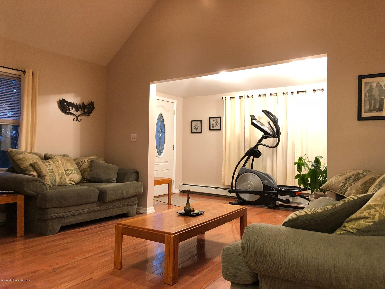 Single Family - Detached 26 Glenwood Avenue  Staten Island, NY 10301, MLS-1123690-10