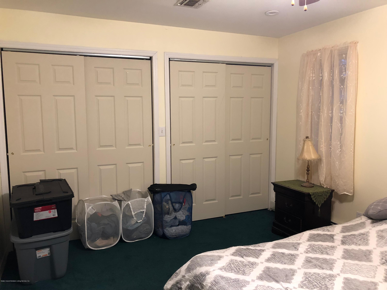 Single Family - Detached 26 Glenwood Avenue  Staten Island, NY 10301, MLS-1123690-16