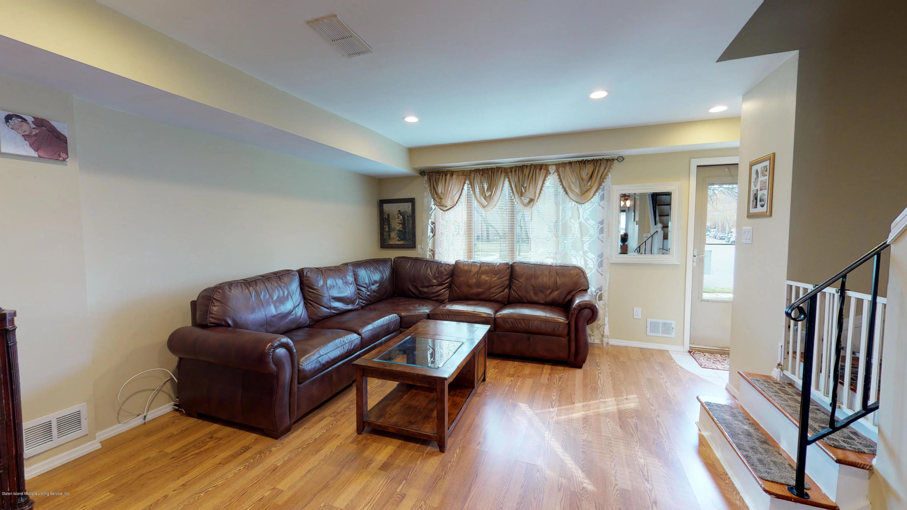 Single Family - Attached 69 Bunnell Court  Staten Island, NY 10312, MLS-1124106-4