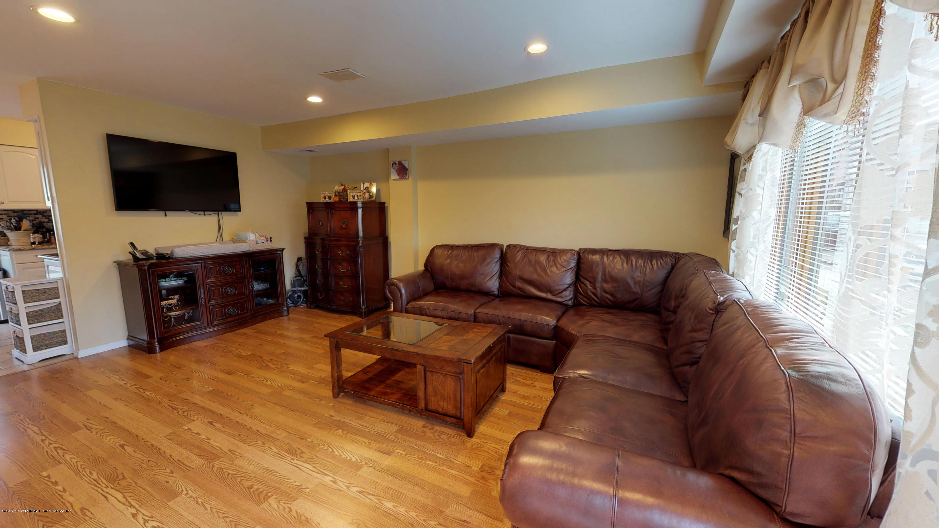 Single Family - Attached 69 Bunnell Court  Staten Island, NY 10312, MLS-1124106-5