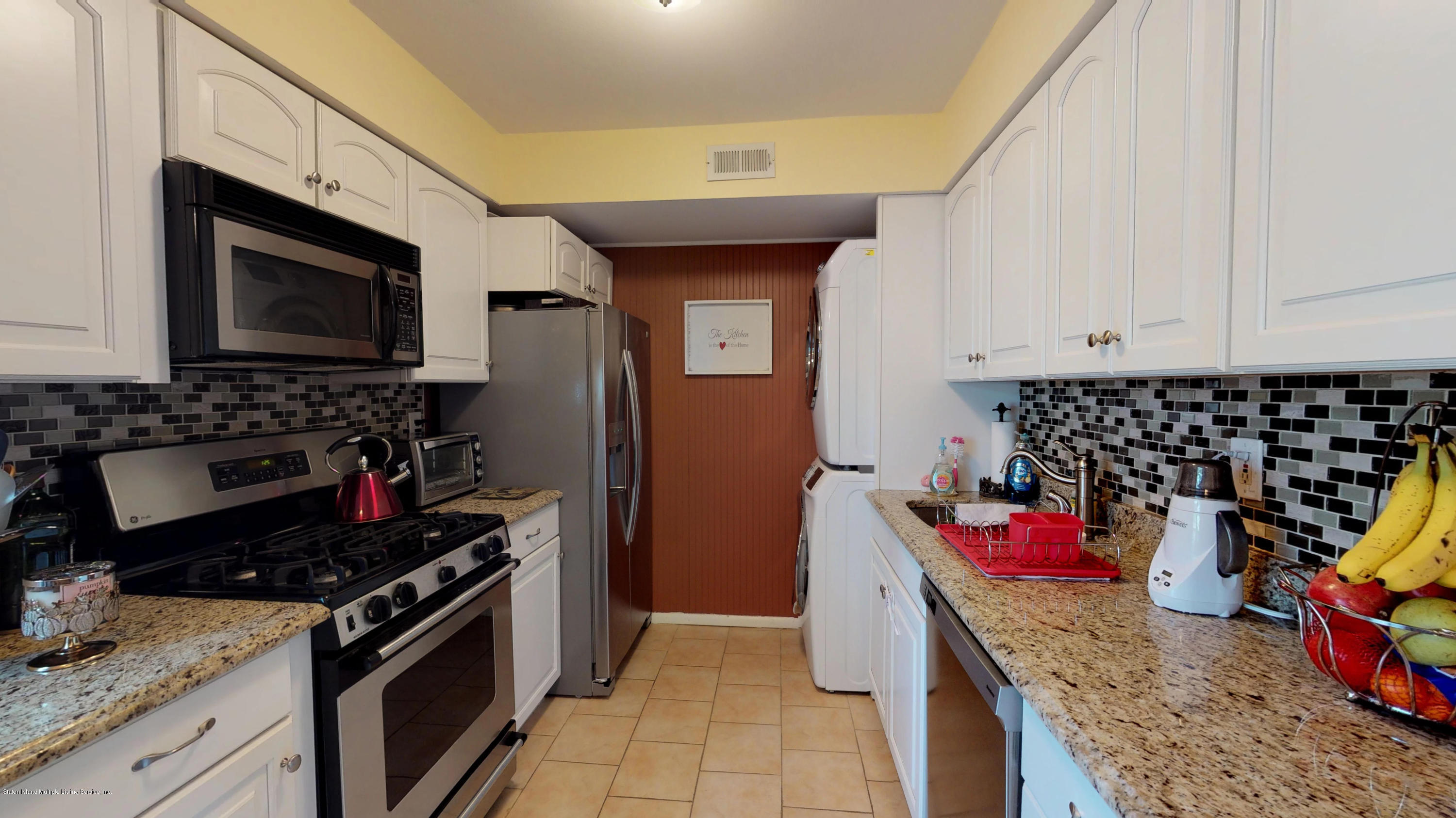 Single Family - Attached 69 Bunnell Court  Staten Island, NY 10312, MLS-1124106-8