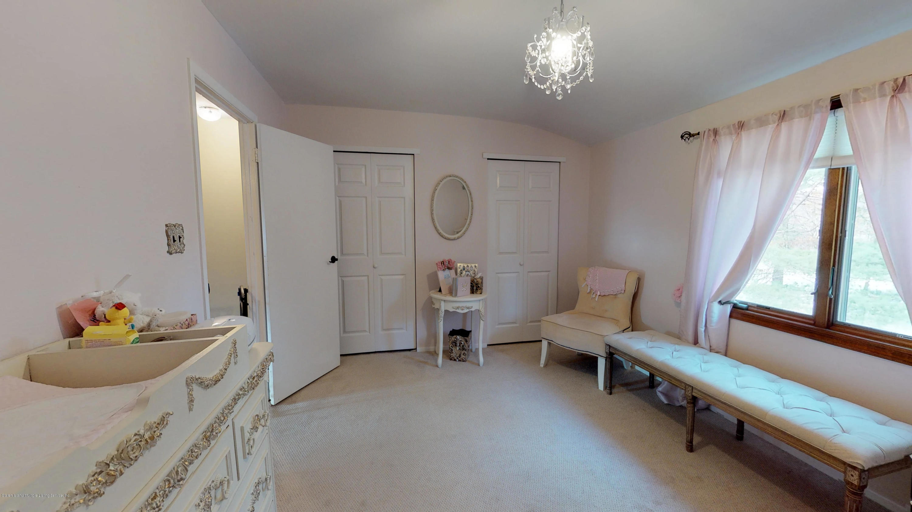 Single Family - Attached 69 Bunnell Court  Staten Island, NY 10312, MLS-1124106-15