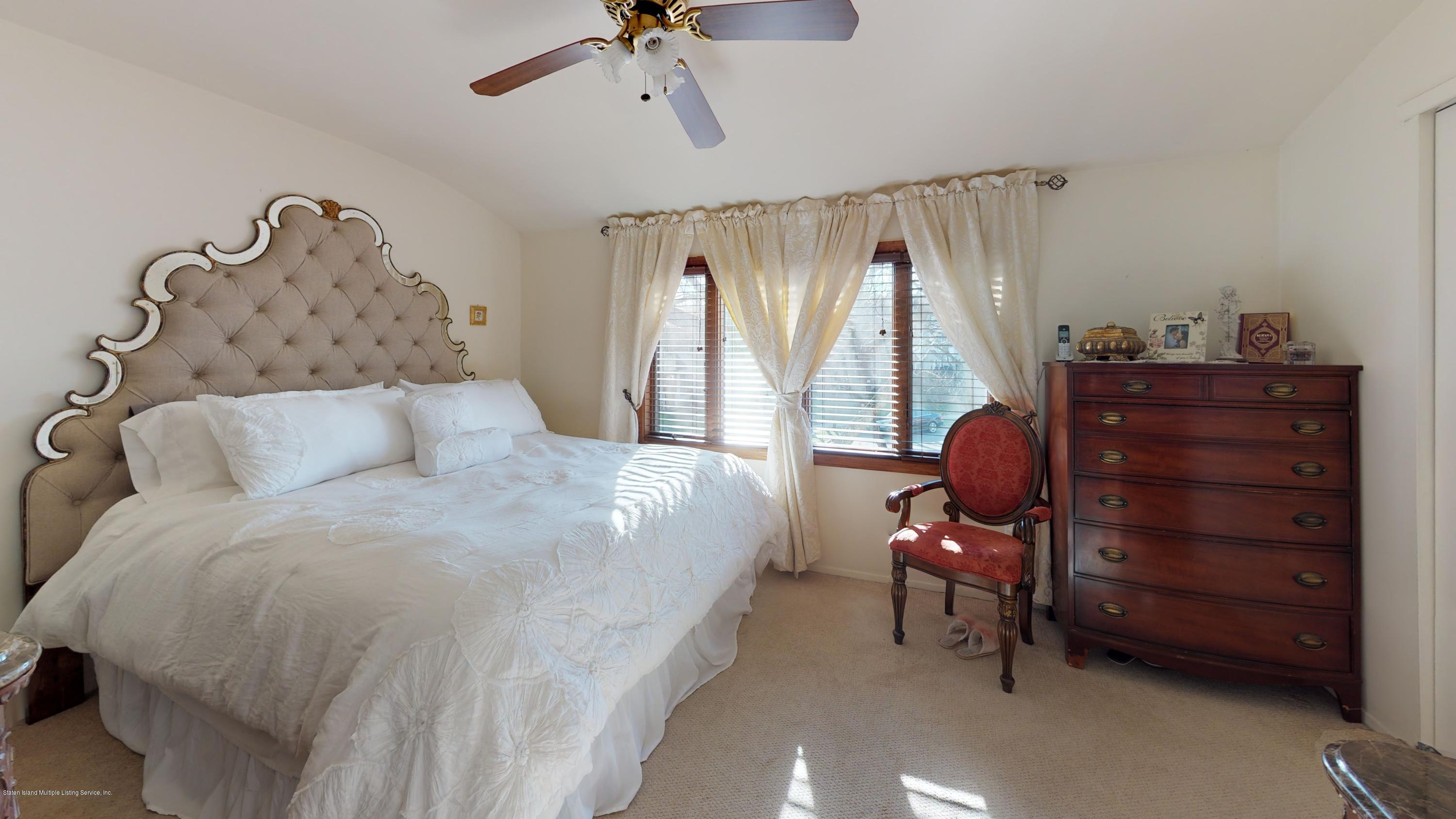 Single Family - Attached 69 Bunnell Court  Staten Island, NY 10312, MLS-1124106-12